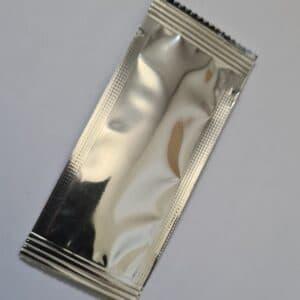 Dezinfekcijski gel